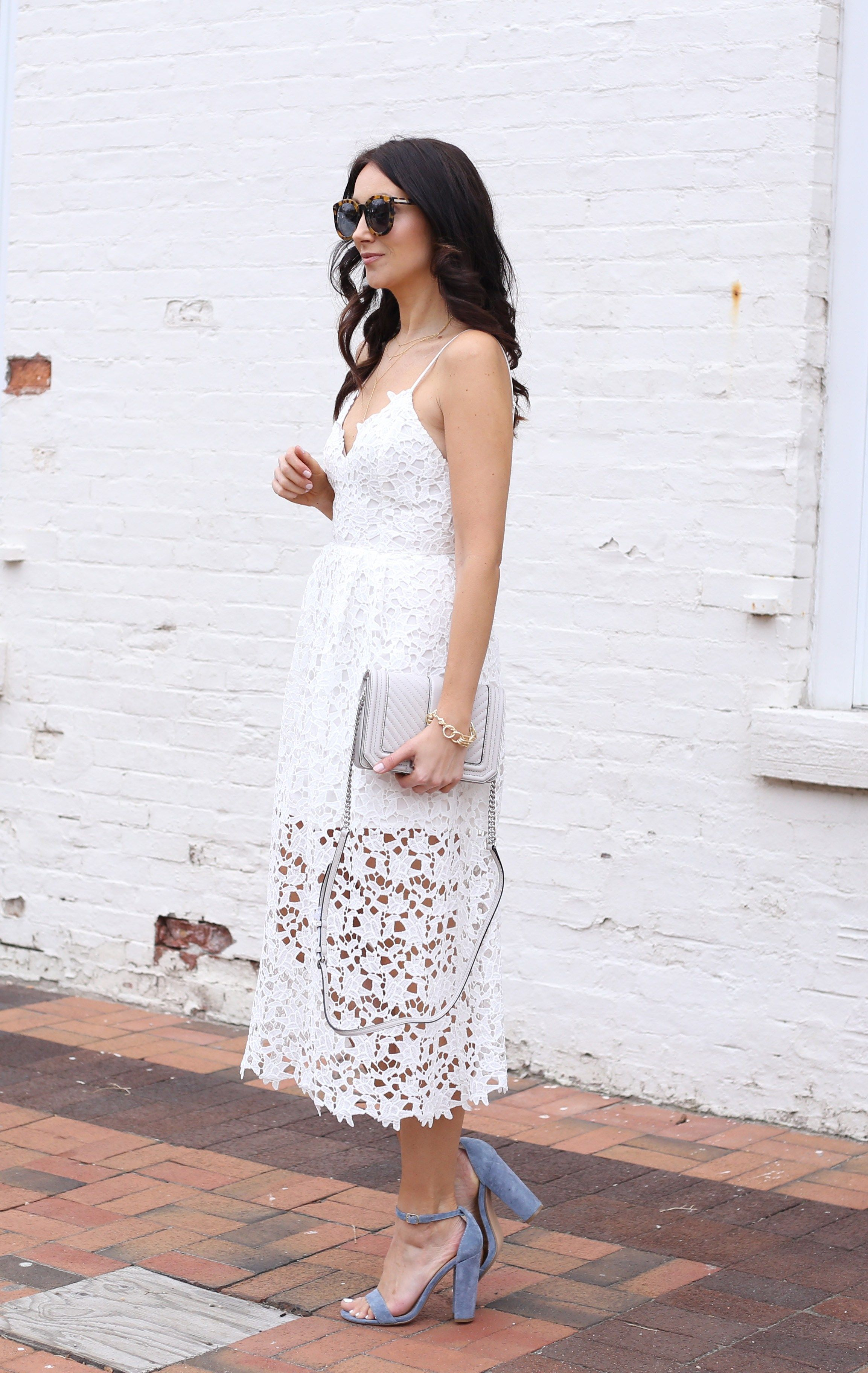 easter dress  mommy  me fashion with images  bridal