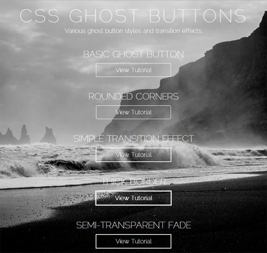 1000+ ideas about Html Css Tutorial on Pinterest