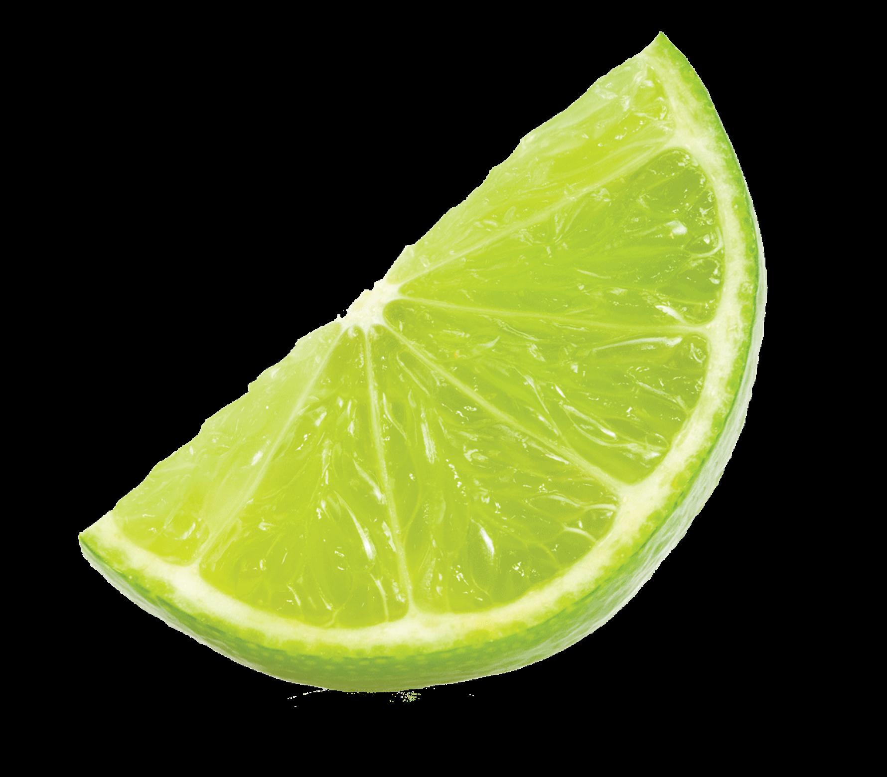 Lemon Slice Png Lemon Transparent Png Image Lemon Clipart Lemon Clipart Lime Clip Art