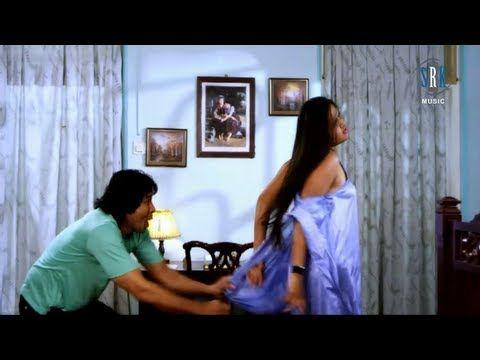 Download Panchayat Full-Movie Free