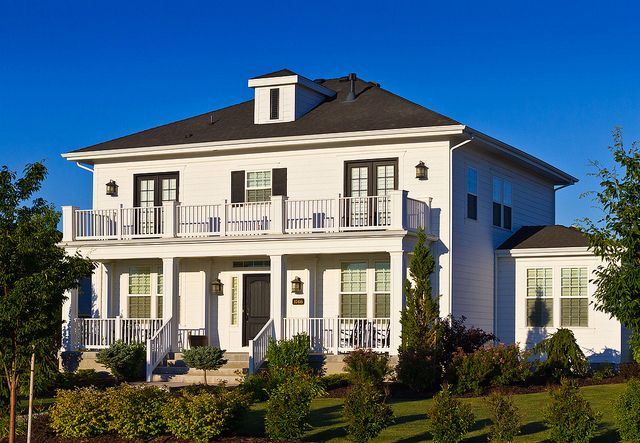 Modern Colonial Style Homes style modern colonial homes on home design with design style ideas