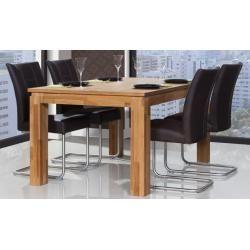 Photo of Tavoli da pranzo in legno massello