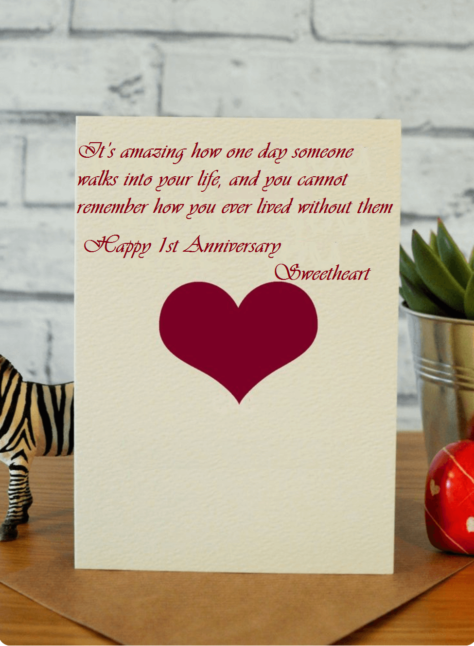 First Wedding Anniversary Wishes For Wife Quotes Anniversary Wishes For Wife Wedding Anniversary Wishes First Wedding Anniversary
