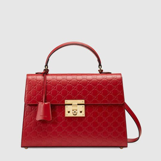 Image result for Luxurytastic Gucci replica