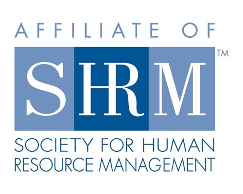 Pin By Kim Blackburn Ausel On Career Human Resources Human