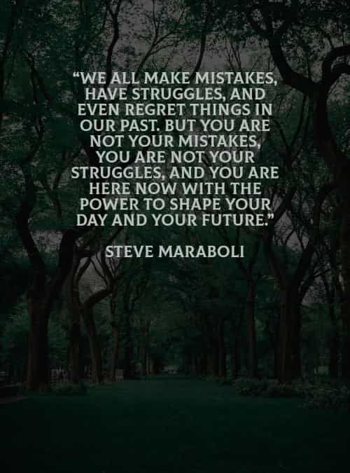 92 Short inspirational quotes about life and struggles ...