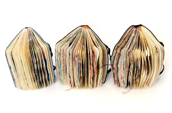 alison worman sketchbooks