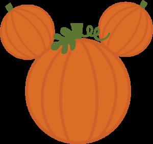 Mickey Pumpkin Svg  Halloween Disney SVG  Boo SVG  Disney Trip SVG Disney Vacation svg Disney Cricut,disney silhouette