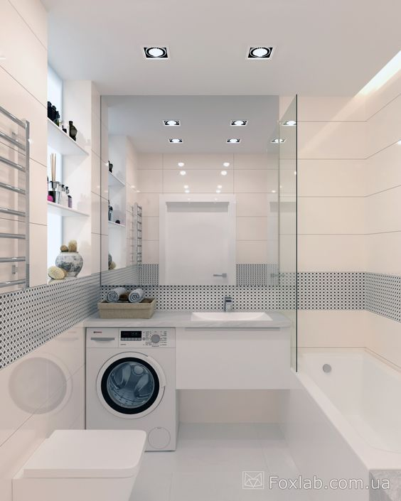Pin su Lavanderia   Laundry Rooms