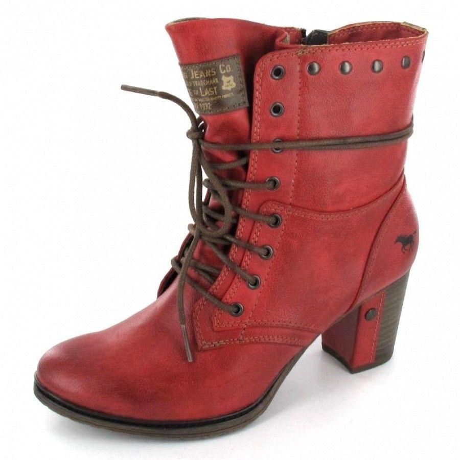 Damen Dianetten | Schuh Welt Wo Markenschuhe günstig sind