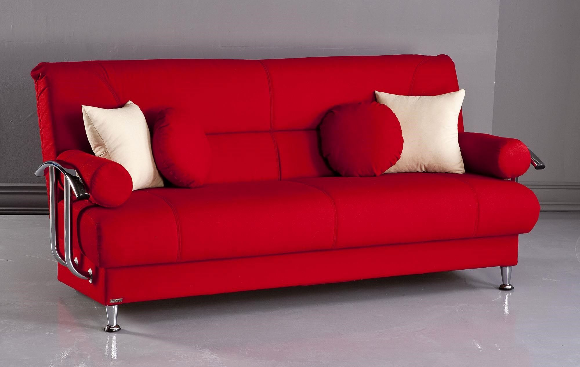 Phenomenal Best Of Microfiber Futon Sofa Futon Best Futon Sofa Bed Tar Evergreenethics Interior Chair Design Evergreenethicsorg