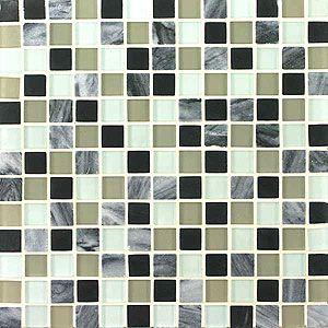 Http Www Stonetilebacksplash Images Floor Tile