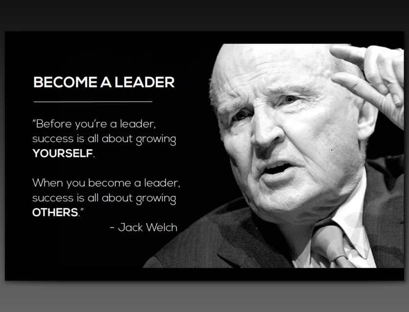 Jack Welch Quotes Mesmerizing Jack Welch Quotes  Inspiration  Pinterest  Jack Welch Quotes