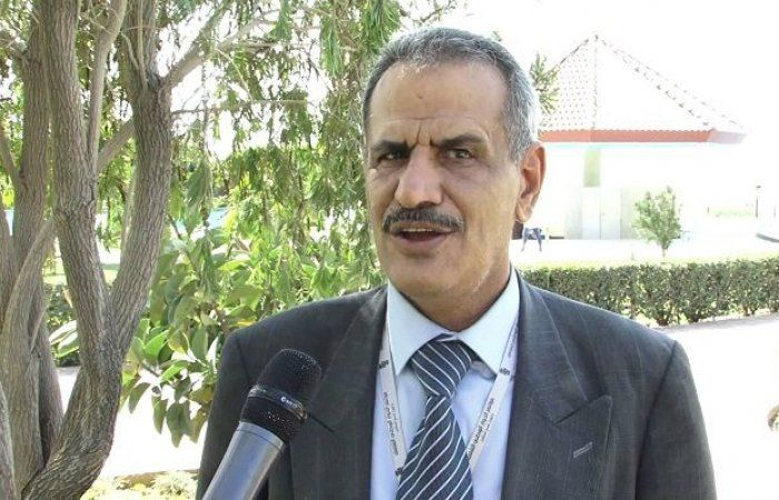 اخبار اليمن الان وزير التربية يعلن موعد صرف مرتبات المعلمين في صنعاء Single Breasted Suit Jacket Blazer Men S Blazer
