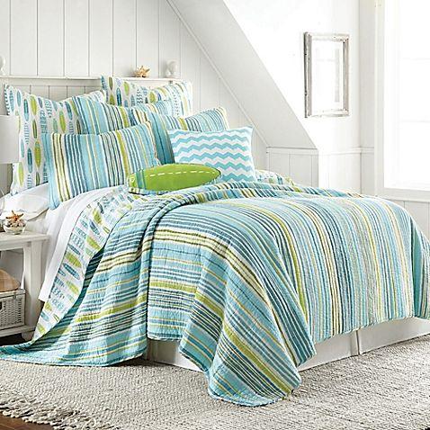 Invalid Url Beach House Interior Home Decor Coastal Bedrooms