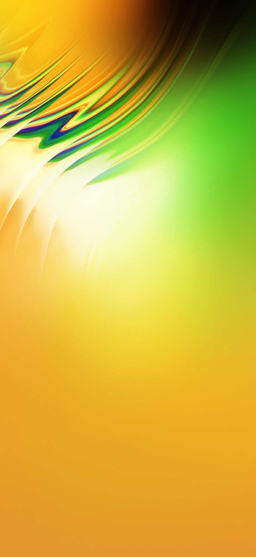 Pin On Phone Wallpaper