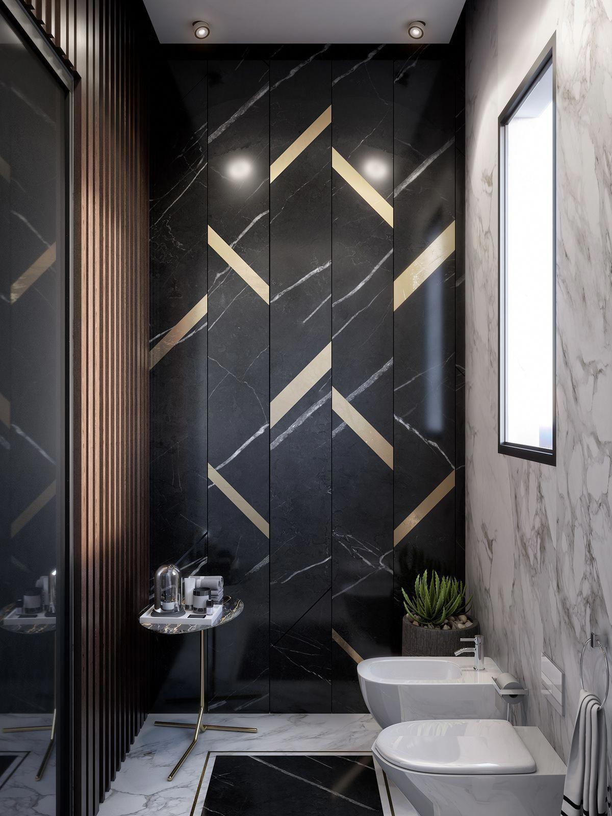 Bathroom Design App #bathroomdesignapp  Washroom design, Modern