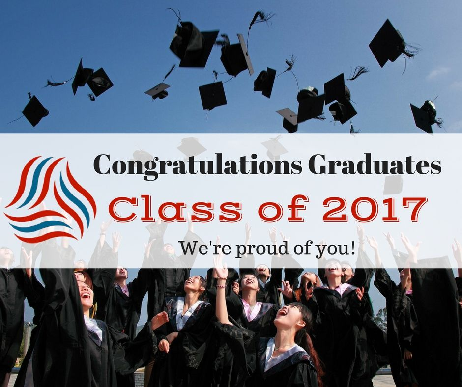 Mention Your Friends In The Comment Below To Send This Warm Greeting To Them Congratulations Graduates From A Congratulations Graduate Graduation Day Congrats