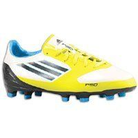 12dcc594c7cc2 Adidas F30 TRX FG Junior-Running White/Black/Lab Lime (6) adidas ...