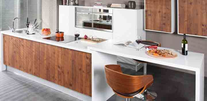 Sodimac.com | Muebles de cocina, Cocinas y Lavaderos