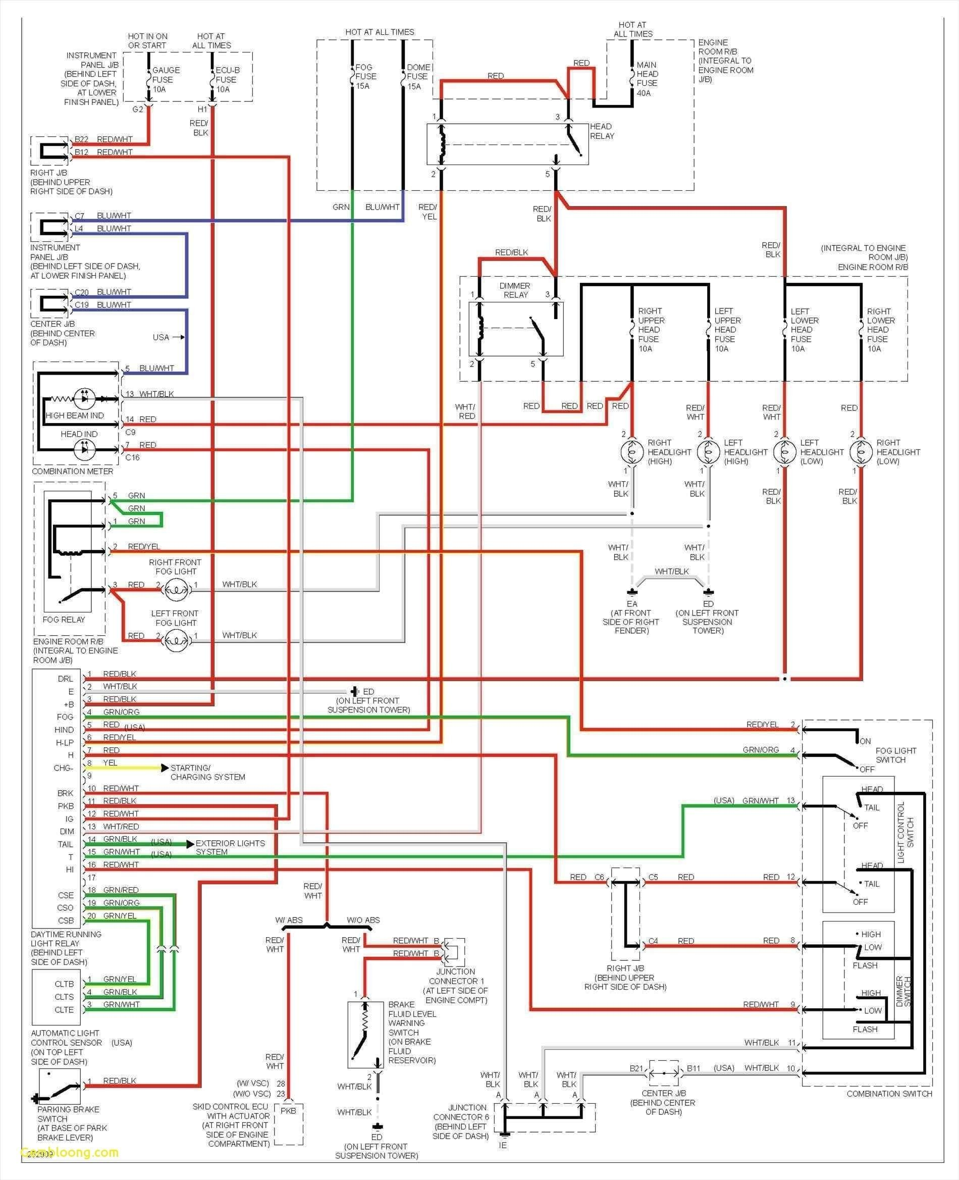 New Wiring Diagram For Sunvic Central Heating Panel