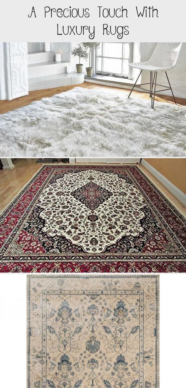 A Precious Touch With Luxury Rugs In 2020 Luxury Rug