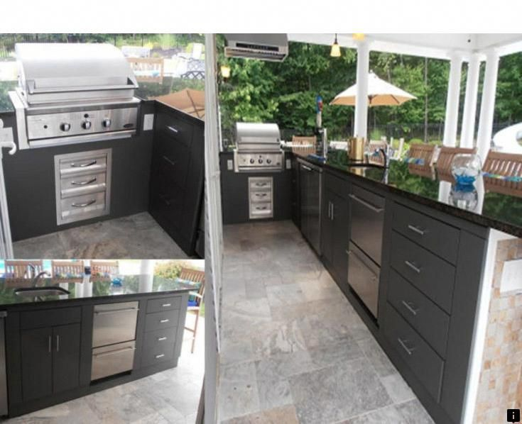 Visit The Webpage To Read More About Outdoor Kitchen Contractors