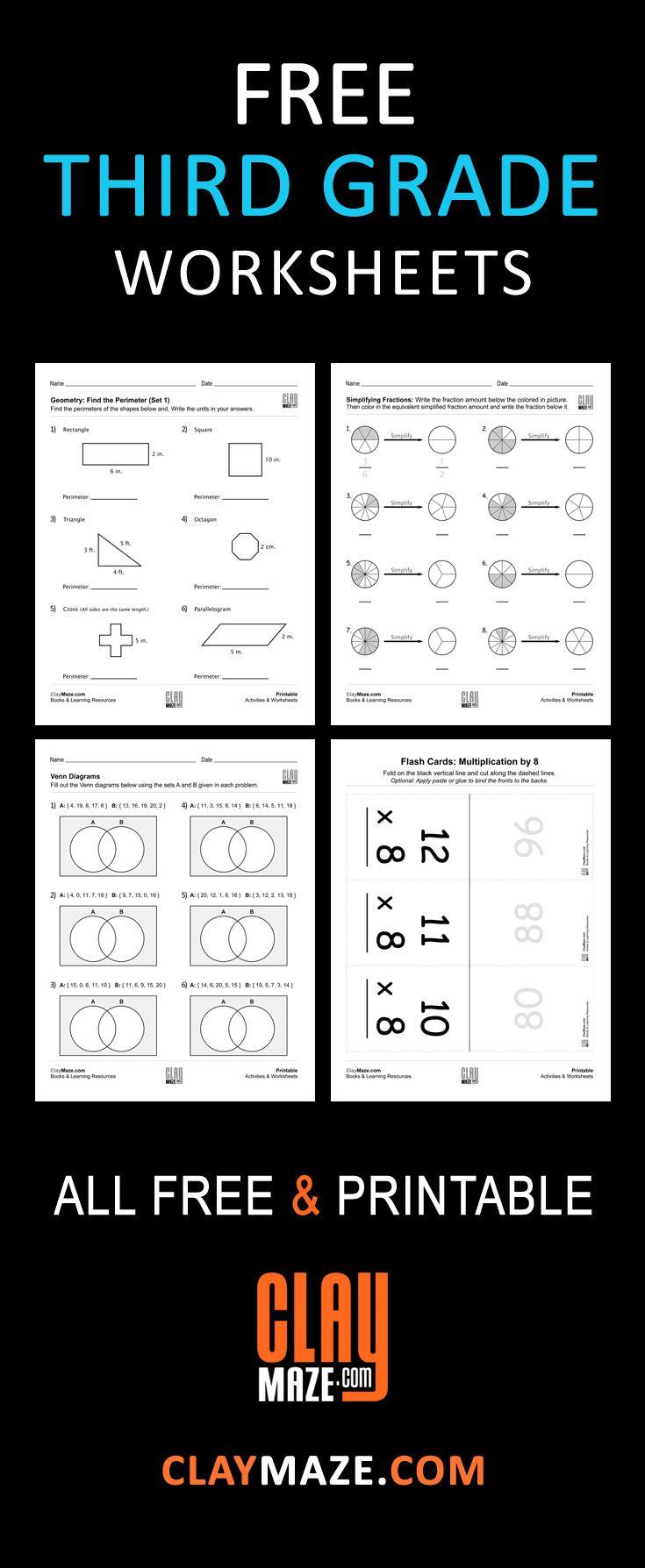 Erfreut Mathe 8 Grad Arbeitsblatt Ideen - Arbeitsblatt Schule ...