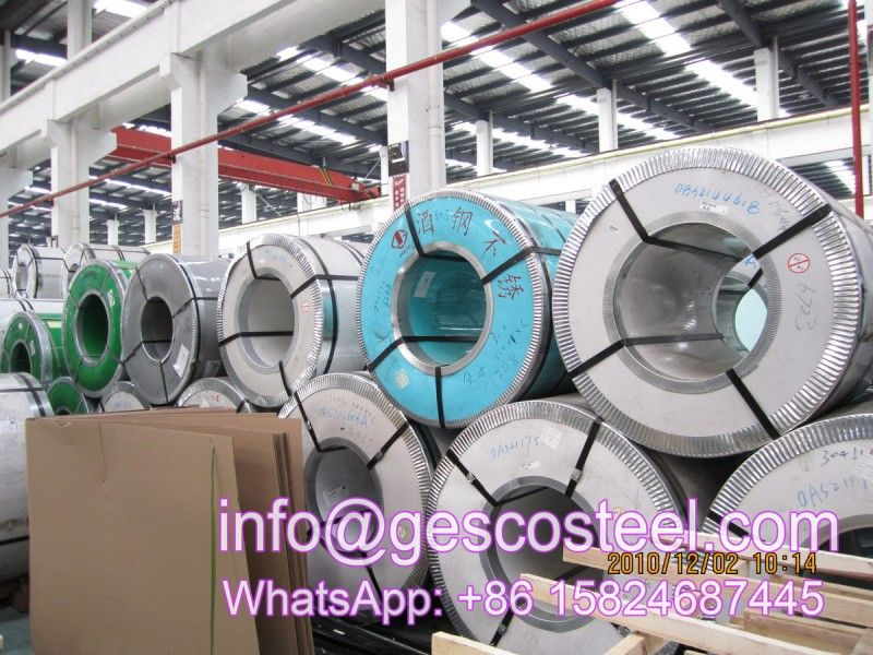 Stainless Steel Sheets 301 1 4 Hard Ams 5517 See Stock Sizes Steel Plate Steel Stainless Steel
