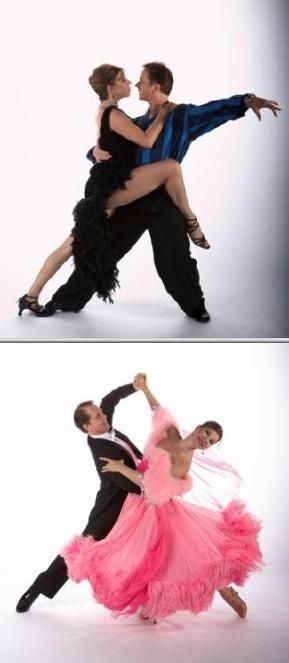 First Dance Atlanta Is One Of The Companies That Can Provide Private Dancing Lessons In Atlanta Area They Have 9 Years Of Dance Instructor Dance Lessons Dance