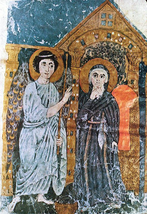 The case for the early dating of the Gospels