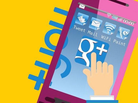 Aplicaciones para gestionar tu negocio desde el 'smartphone'
