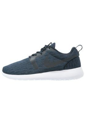 super popular b97b1 575a0 Nike Sportswear ROSHE ONE KJCRD - Zapatillas