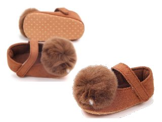 Sepatu Bayi Baru Lahir Hub 0823 2410 2604 Wa Only Sepatu Bayi