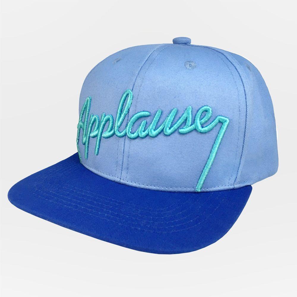 9d4106ce152dd0 Friend Like Me Snapback | Aladdin Stuff ☄ | Hats, Snapback ...