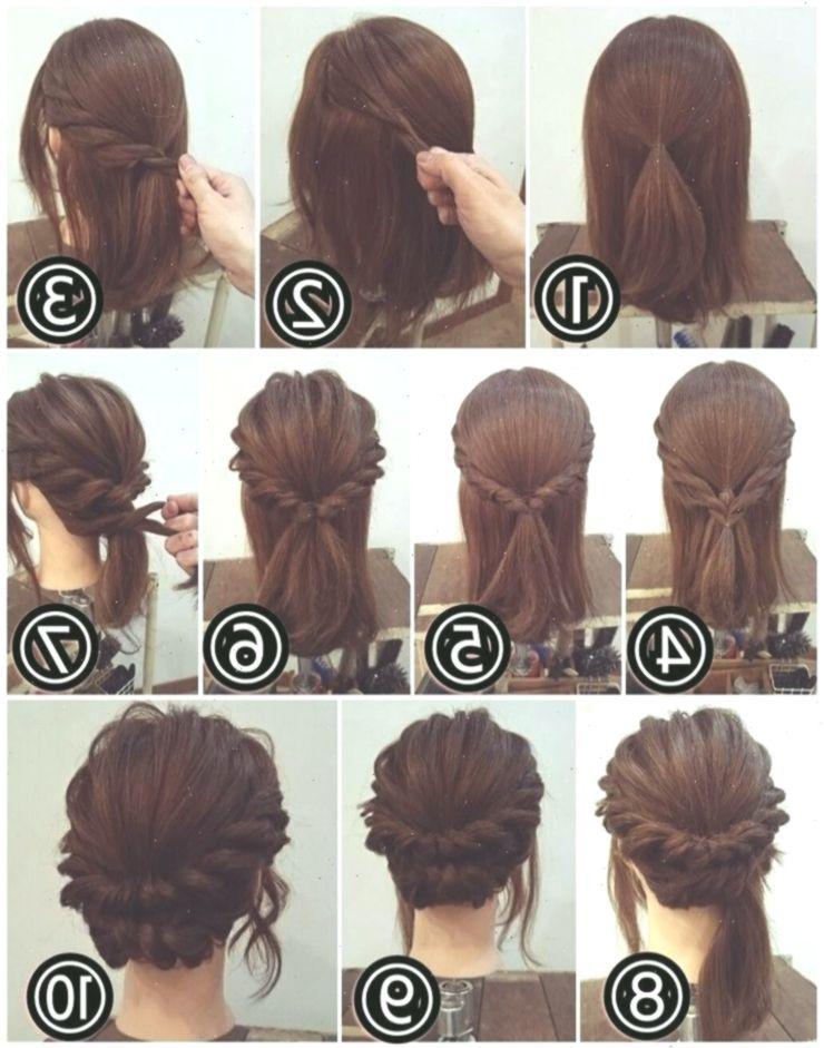 Einfache Frisuren Frisuren Frisuren Fur Kurze Haare Instagram Hochzeit Hochzeithaare New Site Sh In 2020 Short Wedding Hair Hair Styles Short Hair Updo