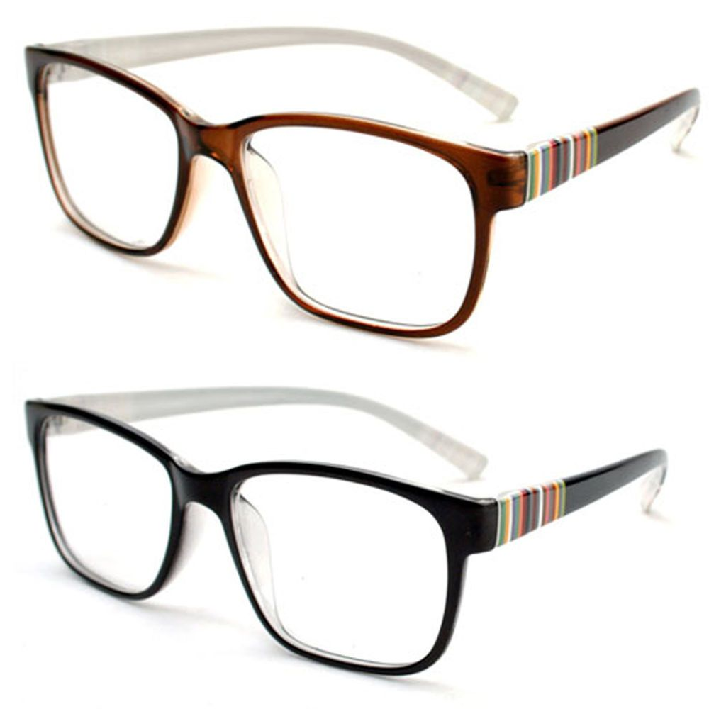 glasses best eyeglasses frames cheap