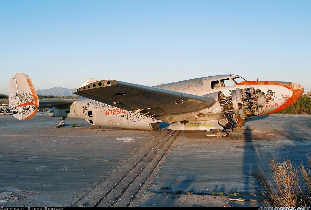 Pin by Anthony Framarin on Vehicles Vintage aircraft