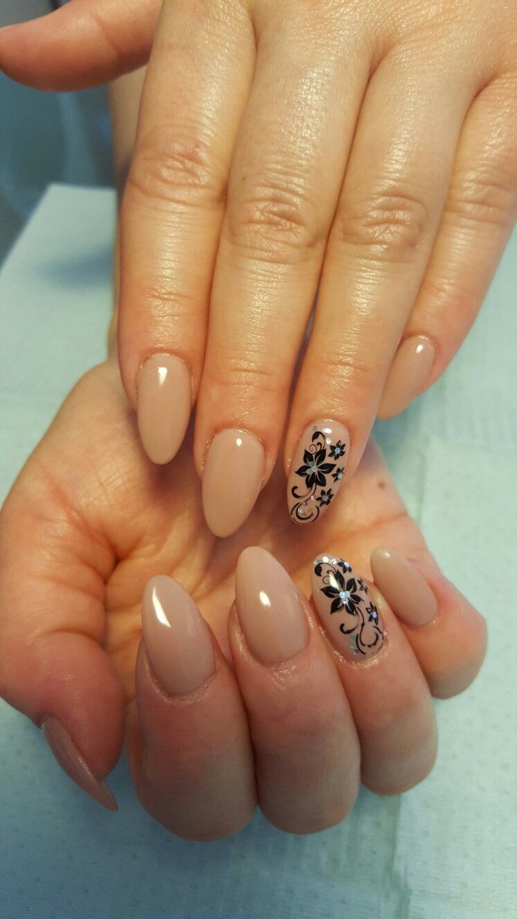 Nails by Irene!!