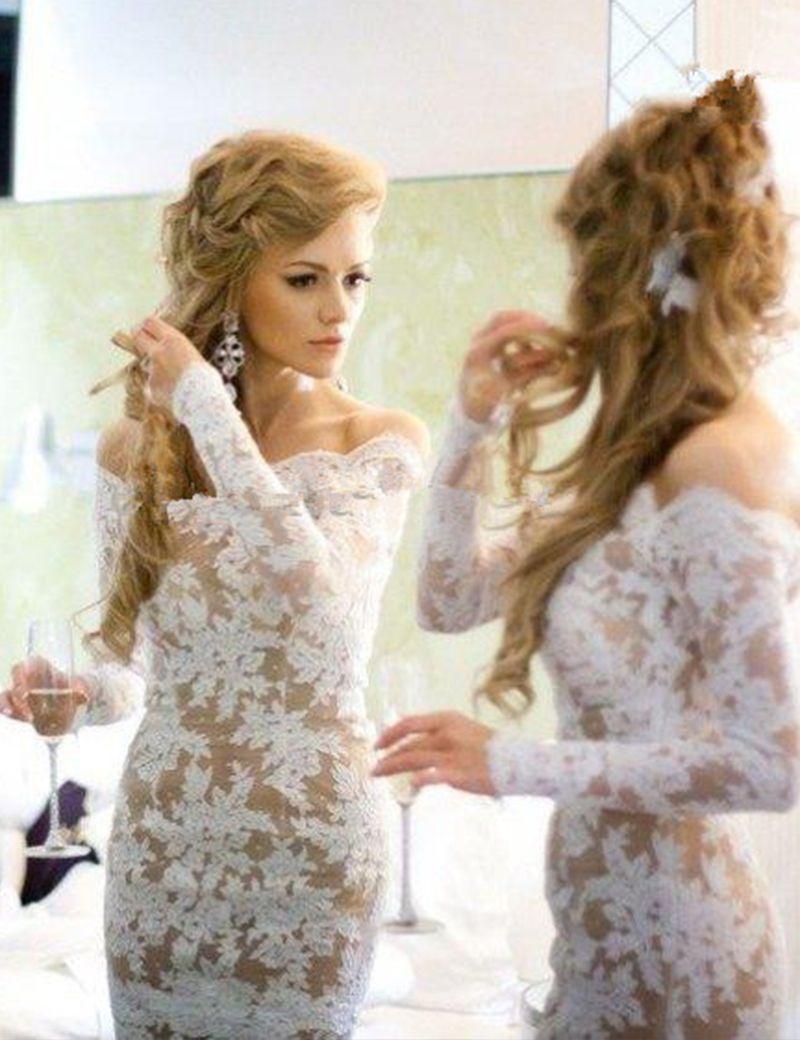 Maphia celebrity dresses sexy floorlength rayon scoop neck