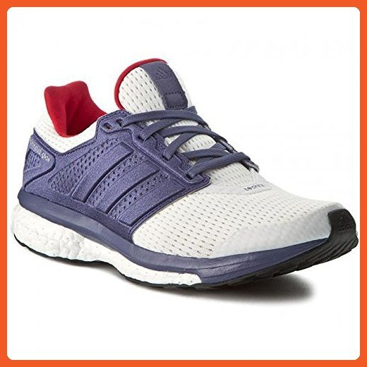 2f7bf0789d8ab Adidas Women s Supernova Glide 8 W Running Shoe (10.5 B(M) US