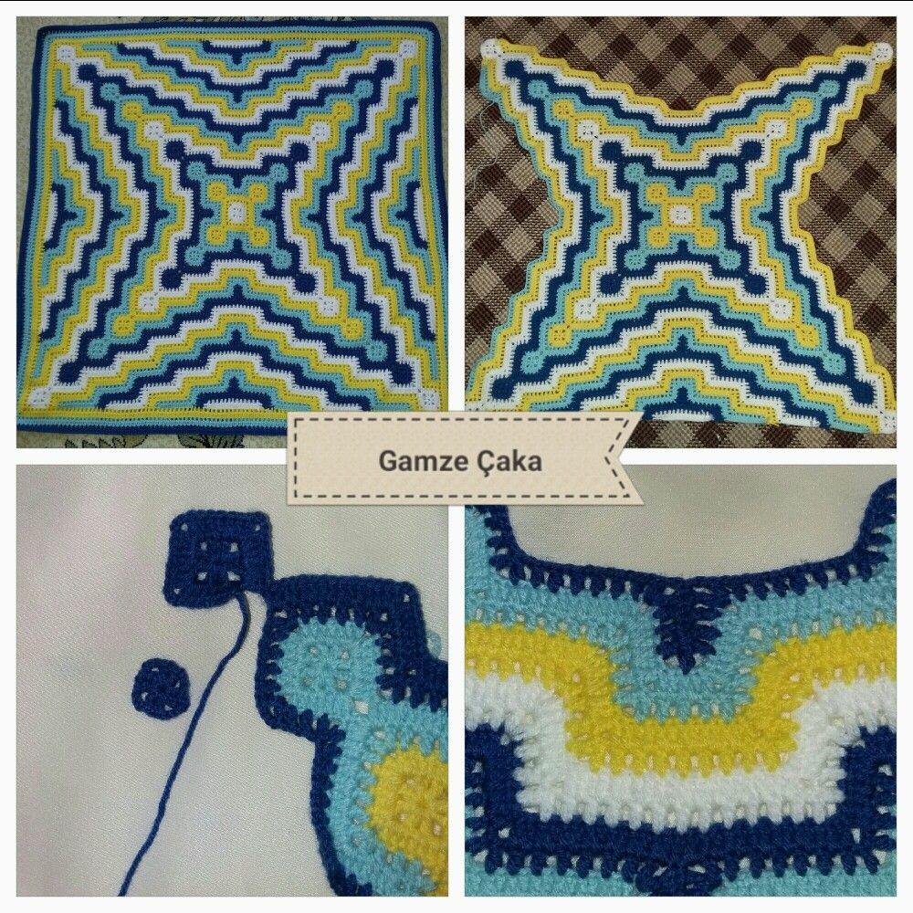 Pin de Gamze Çaka en battaniye | Pinterest | Comprar y Cosas