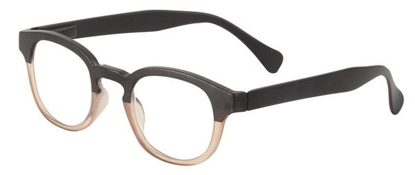 d2087c0ab9a What s the difference between cheap reading glasses (under  20) and  expensive designer frames  The answer may surprise you. Our new blog post  explains  The ...