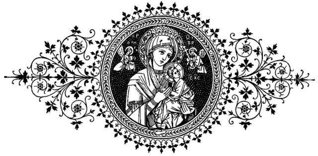 Google Image Result for http://virgoclemens.bravehost.com/myPictures/our_lady_of_perpetual_help.sized.jpg