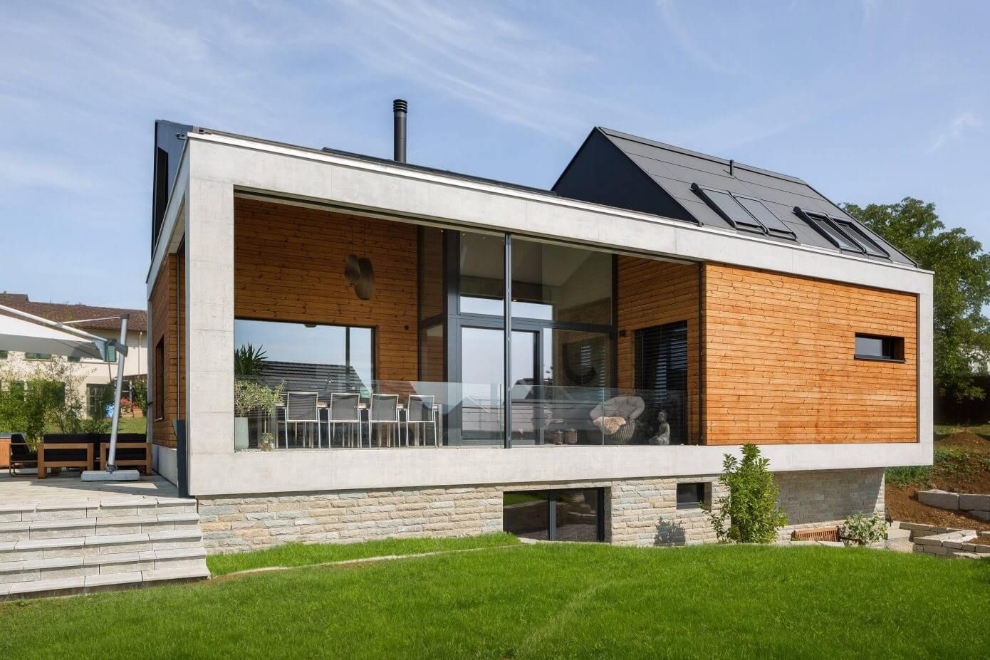 249 best Minimalist Ideas \u0026 Contemporary House design images on ...