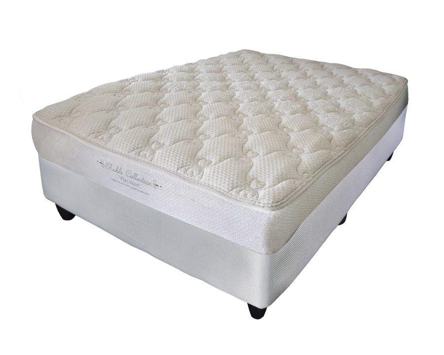 Beds Mattresses Beds For Sale Johannesburg South Africa Mattress Bed Furniture