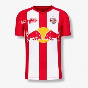 Red Bull Salzburg 19 20 Wholesale Home Cheap Soccer Jersey Sale Cheap Jersey Red Bull Salzburg 19 20 Wholesale Home Cheap So Soccer Jersey Soccer Shirts Jersey