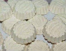 Kue Satu Kue Resep Masakan Indonesia Kue Kering