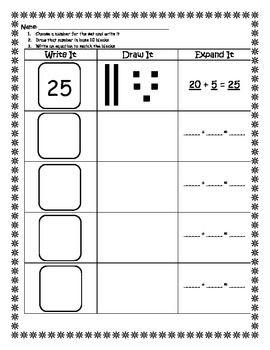 base 10 block printables math base ten blocks decomposing numbers place value worksheets. Black Bedroom Furniture Sets. Home Design Ideas