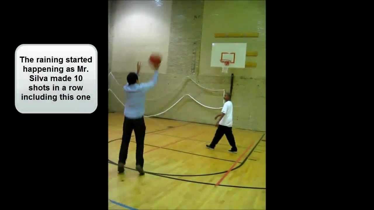 Real Life Math Ratios Proportions And Basketball Algebra